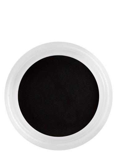 Kryolan Hd Cream Liner Siyah